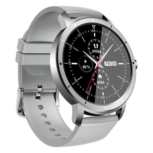 Hw21 Smart Watch 4