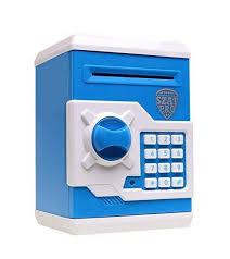 PIGGY BANK ATM TOY