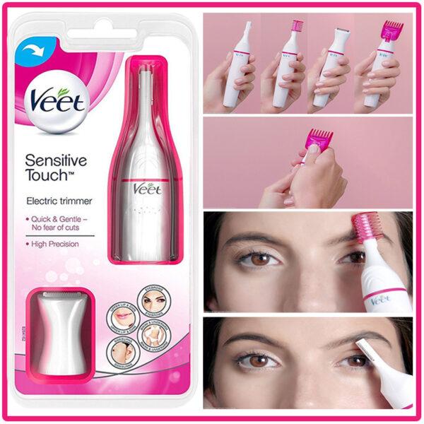 Veet Sensitive Touch 2